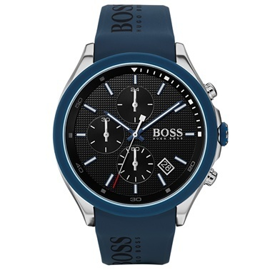 Boss Watches Saat Lacivert